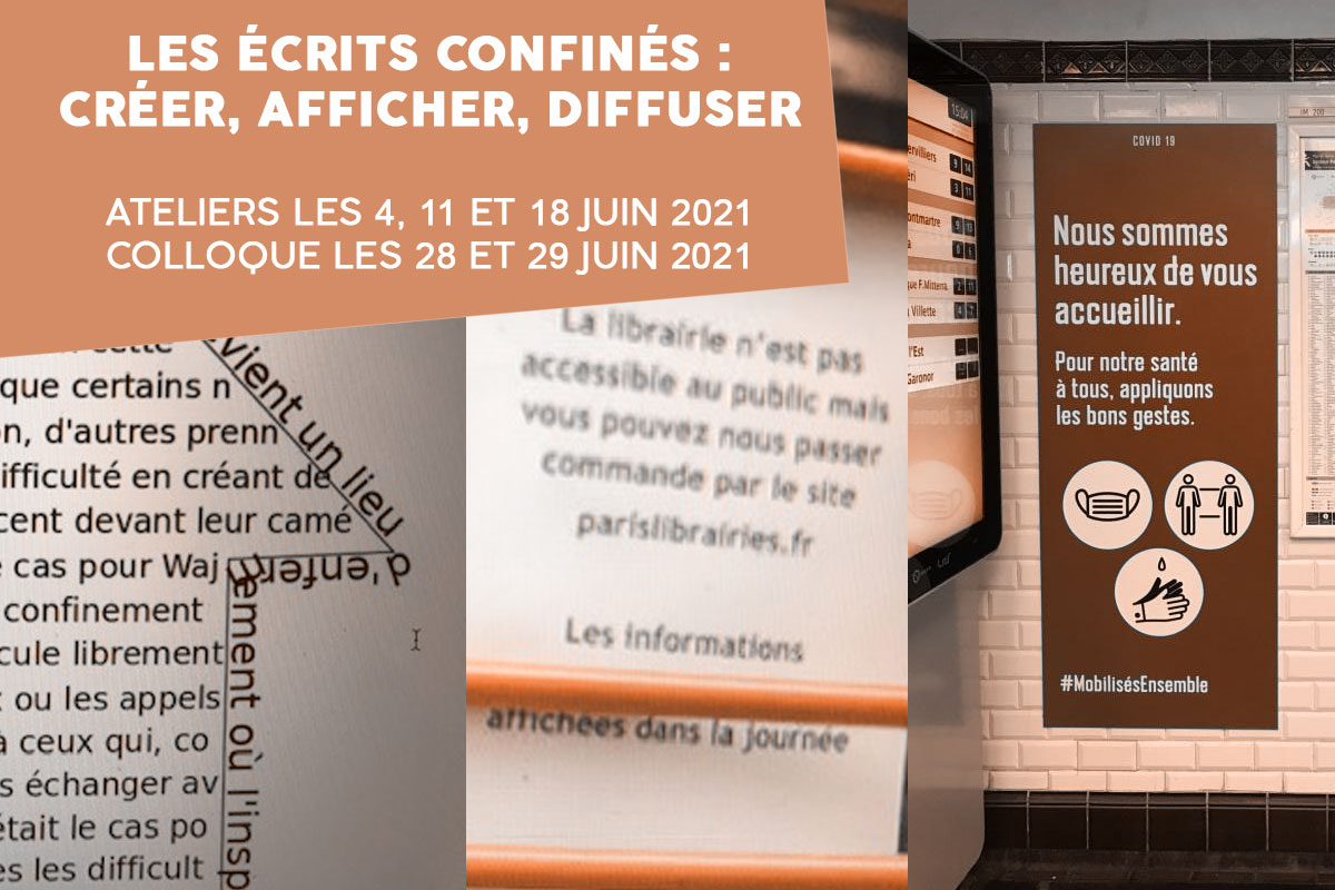 UPEC-LLSH-CEDITEC-UNIVERSITE-D-ETE-ECRITS-CONFINES-1200x800px.jpg